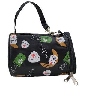 NWT Belle Maison Fantasy Shop DISNEY Mickey Bag